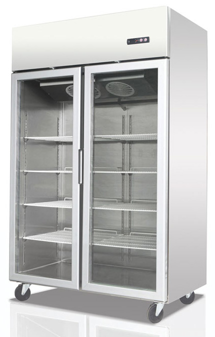 Clinical Refrigeration Pharmacy Amp Laboratory Fixtures