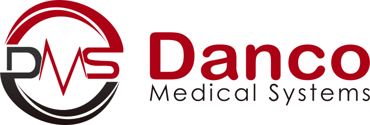 Danco Medical Systems
