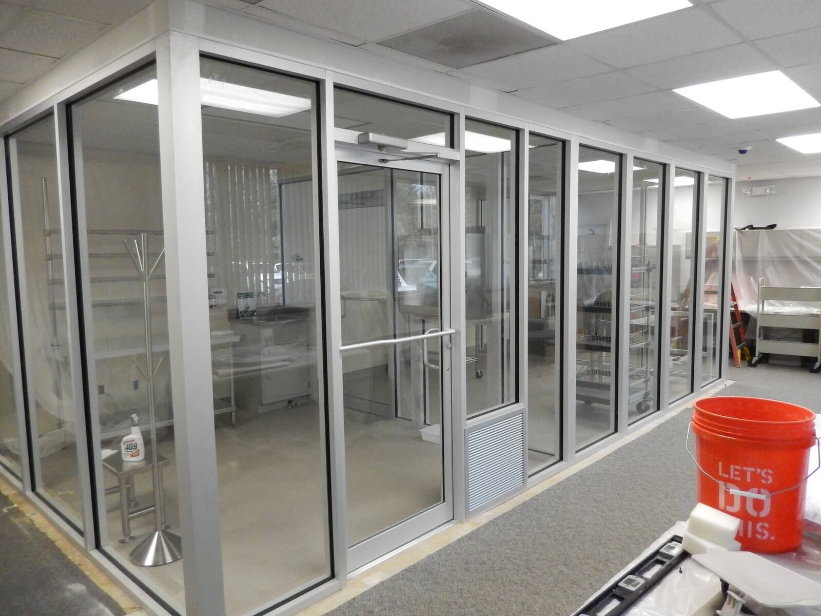 USP_797_800_Cleanrooms